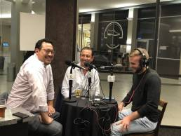 Digital-Wildcatters-Podcast-with-Engage-Mobilize