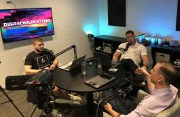 Digital-Wildcatters-Podcast-ENGAGE-Rob-Ratchinsky-on-Oil-and-Gas-Startups-1