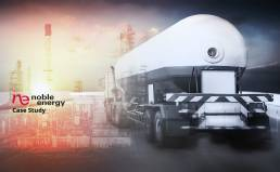 Noble-Energy-reduces-short-loads-increases-barrels-per-load-for-liquid-transports-with-ENGAGE-Noble-Energy-Case-Study-1