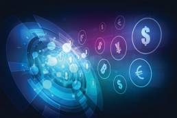 https-::engagemobilize.com:wp-content:uploads:2020:09:ENGAGE-Are-We-Witnessing-the-End-of-Invoicing-as-We-Know-It-1