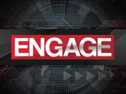 Engage-Mobilize-Expands-To-New-Office-Location-Simplifies-Branding-1