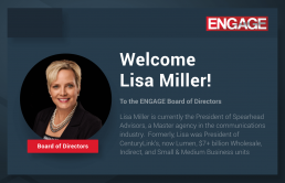 Lisa-Miller-Joins-ENGAGE-Board-Directors-bringing-extensive-experience-Sales-Marketing-Support