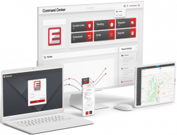 Automate-your-business-process-today-with-E2E