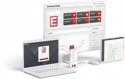 Engage-CMMS-e-software