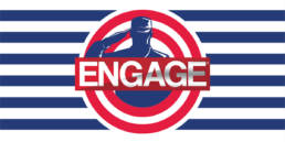 ENGAGE Enters Phase I Contract with Department of Defense